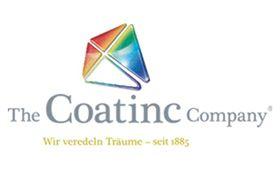 Coatinc Groningen