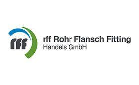 rff Flansch Fitting Handels GmbH