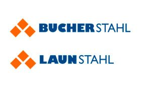 Bucher Steel