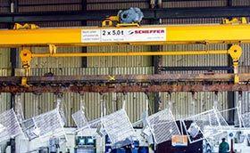 Verzinkerei Rhein Main GmbH